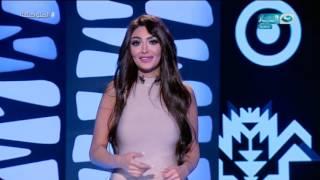 المتوحشة - سيدة امريكية شجاعة تدافع عن منزلها ضد 3 لصوص مسلحين وتقتل احدهم بمنزلها