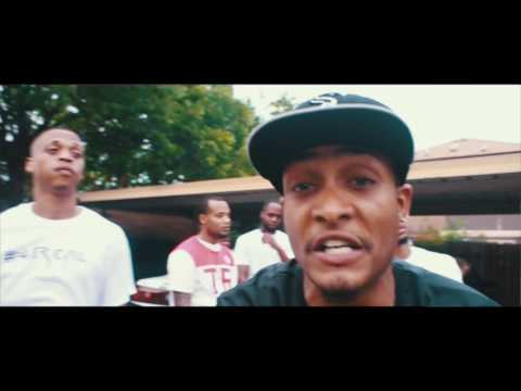 3rd Degree - Mo Money | ShotBy @IAMZAYJONES
