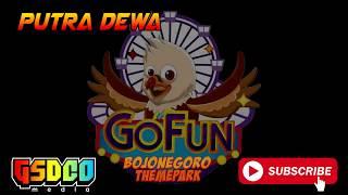 Karna Su Sayang Voc.Elsa Safira Putra Dewa Live Gofun Bojonegoro Expo 2018.mp3