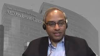 An update of CAR T-cell therapies in lymphoma