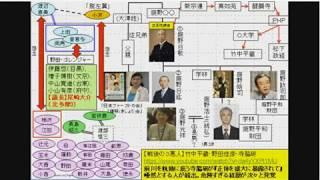 【2017/08/09山さんの選挙ウォッチ】(2/3)愛媛3区・青森4区★野田ゴレンジャー thumbnail