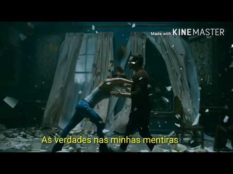 Eminem - River ft. Ed Sheeran (legendado/ PT BR) clipe oficial