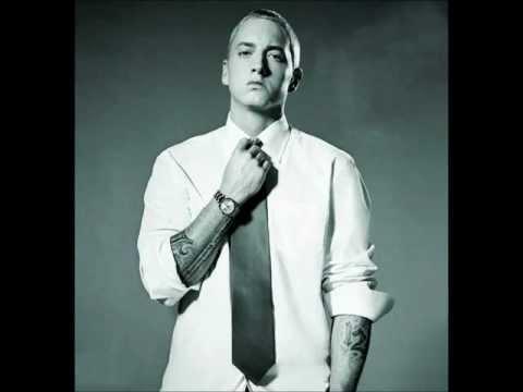 Eminem Without Me Instrumental Fl Studio ( Free FLP )