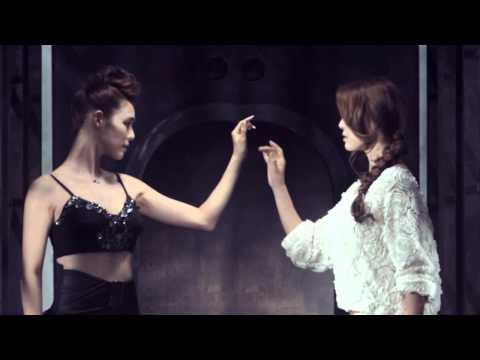 [MV+ Album Preview] KAHI - Come Back You Bad Person 돌아와 나쁜 너