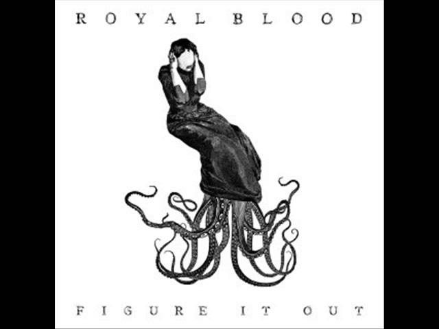 royal-blood-love-and-leave-it-alone-royal-blood-videos