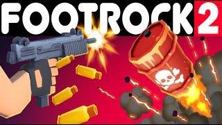 FootRock 2