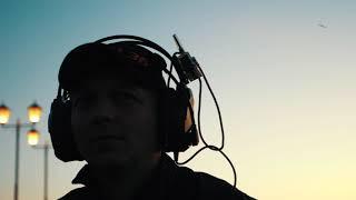 FlyboardRF Show. Флайборд РФ шоу в городе Казань