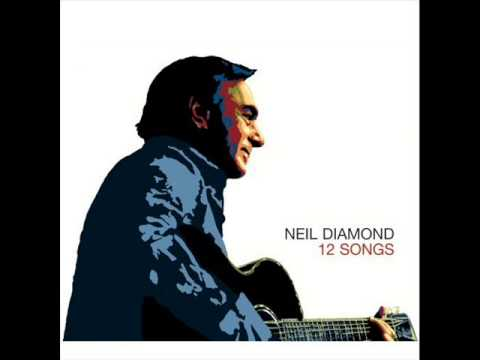 Neil Diamond - We