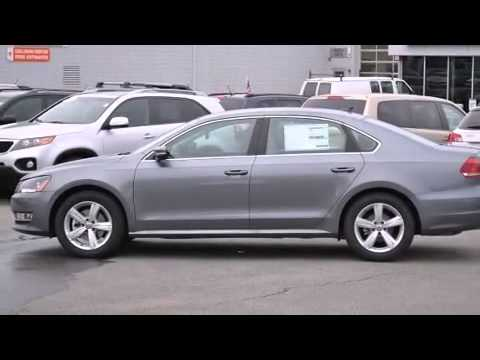 2015 volkswagen passat 1 8t limited edition w pzev youtube. Black Bedroom Furniture Sets. Home Design Ideas