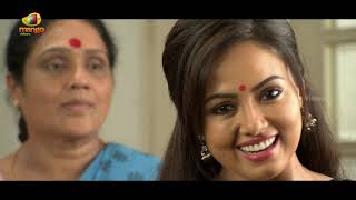 Gajjala Gurram Telugu Full Movie W/subtitles  Sana Khan  Suresh Krishna  Mango Videos