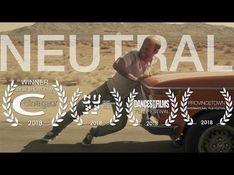 Neutral  AWARD WINNING SHORT FILM