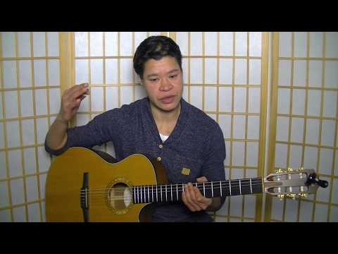 Morning Of My Life Ukulele Chords Bee Gees Khmer Chords