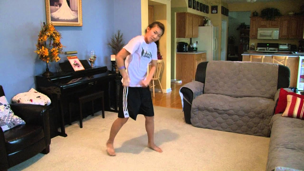 3 Ways to Learn Basic Ballet Moves - wikiHow