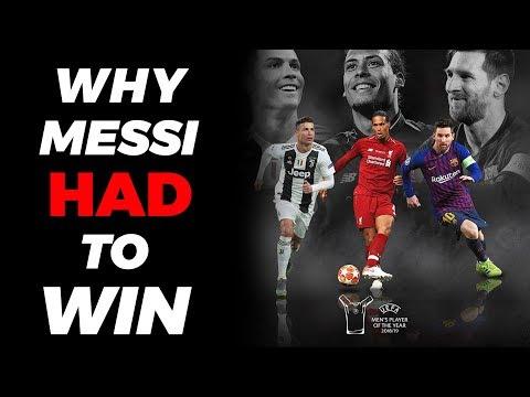 Highlights Football Liverpool Vs Arsenal