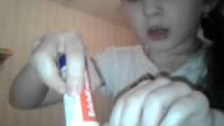 как сделать волшебную палочку???(в этом видео я покажу как сделать из бумаги волшебную палочку!, 2016-03-09T19:07:16.000Z)