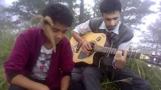 sajni pass bulao na guitar cover by ankush n ashutosh