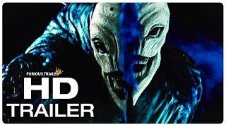 BLEACH Final Trailer #3 (2018) Live Action Movie Trailer HD