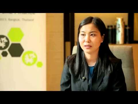 A Conversation with Eden Dema, Deputy Governor at the Royal Monetary Authority of Bhutan