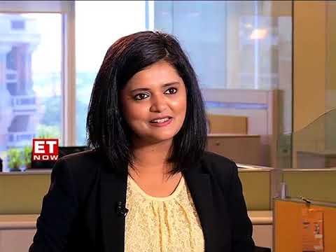 India's Finest Workplaces - Ashok Leyland | Episode 1