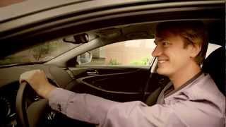 Прокат Авто от Good Auto(прокат, аренда автомобилей. прокат авто киев. Прокат автомобилей Goodauto http;//www.goodauto.com.ua., 2012-09-14T05:15:33.000Z)
