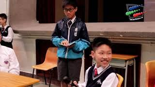 taksun的【18-19年度 中文周】武林大會相片