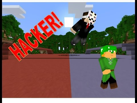 Taunting a Hacker!