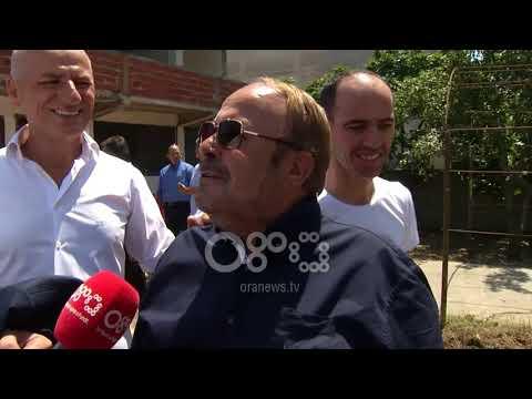 Fatos Nano për Ora News: S'jam larguar nga politika, por nuk i rikthehem pol