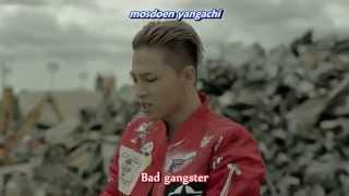 [Eng Sub] BIGBANG ~ LOSER (M/V)
