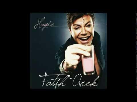 Fatih Ürek - Hayde (Alper Dost Remix)
