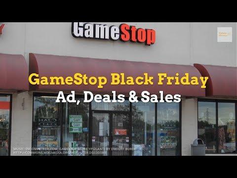 gamestop-black-friday-2018---gamestop-black-friday-ad,-deals-&-sales