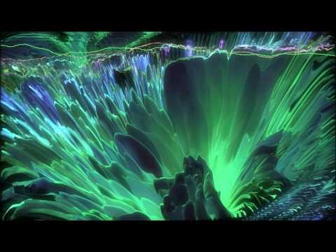 Cathi Ogden - Goldies Theme [VJ Test]