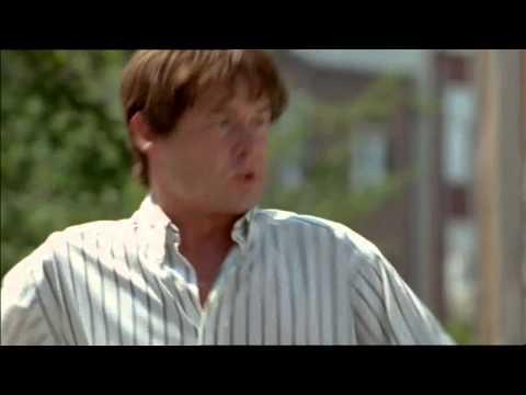 Simon (2004) - trailer