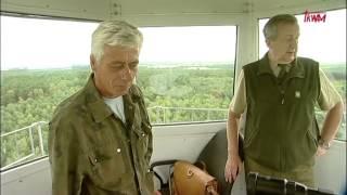 Ochrona lasu przed pożarem Odcinek 27 Na Tropie Tv Trwam