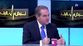 د. فراس الهواري: الشتاء القادم صعب وليس لدينا لقاح