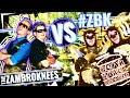 Download Lagu ZBK Episode 25 - Bear Country Mp3 Free