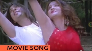 "Video New Nepali Song 2017 - ""Jindagi "" Movie Song ||  Timro Ma Ko Dhukdhuki Ma ||Latest Nepali Song 2017 download MP3, 3GP, MP4, WEBM, AVI, FLV Agustus 2017"