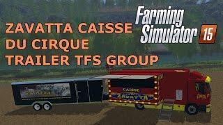 "[""farming simulator 15"", ""farming simulator"", ""fs15"", ""mods"", ""farming simulator 2015"", ""mod spotlight"", ""fs"", ""farming sim 15"", ""gaming"", ""simulator"", ""farm sim 15"", ""fs15 mods"", ""farm"", ""farming"", ""farm sim"", ""farming sim"", ""landwirtschafts simulator"","