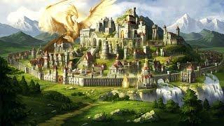 Might and Magic: Heroes VII - nierecenzja
