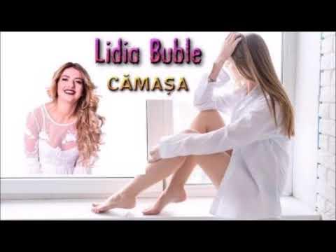LIDIA BUBLE CAMASA Dj Cosmin EDIT 2018