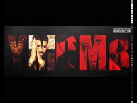 Bedrock - Lil Wayne Feat Drake, Nicki Minaj & Lloyd  [Audio Oficial] ®