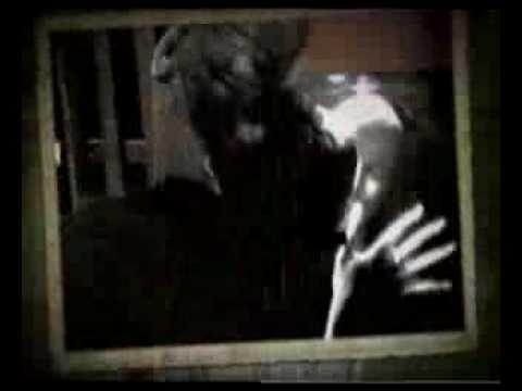 Sopor Aeternus- In der Palästra (Live in Studio)
