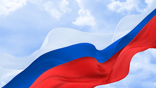 Вести в 22:00 с Алексеем Казаковым от 13.12.2018