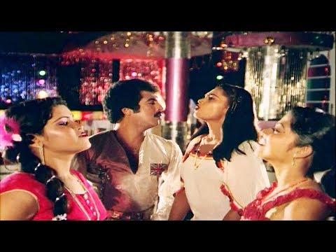 மெல்ல மெல்ல என்னை தோட்ட ||Mella Mella Ennai Thotta|| High Quality Song