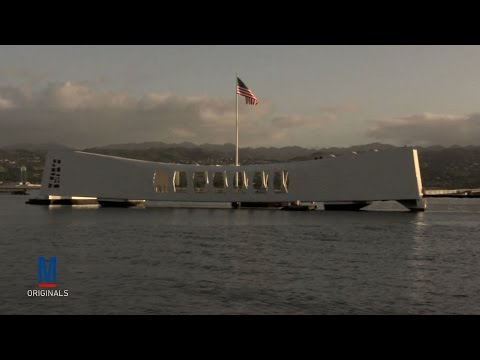 5 Things You Don't Know: Pearl Harbor