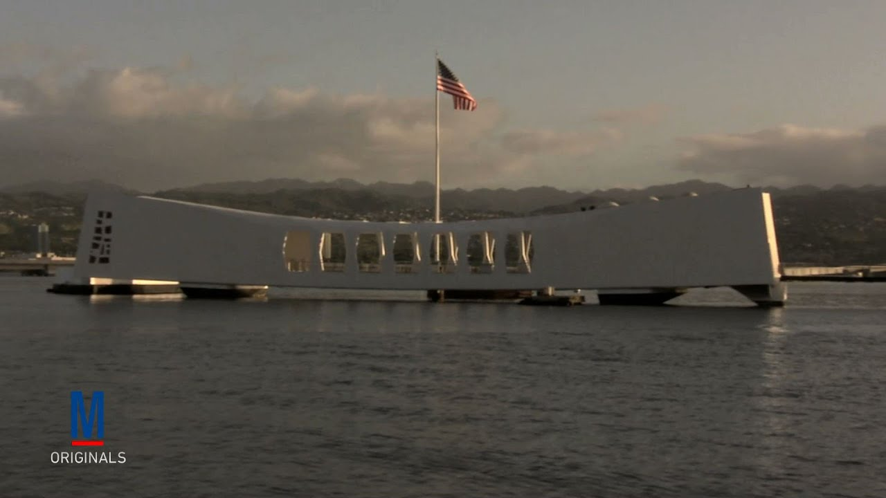Download 5 Things You Don't Know: Pearl Harbor