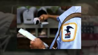Learn about High Paying United States Postal Jobs