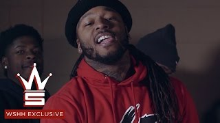 Смотреть клип Montana Of 300 - No Smoke Feat. Talley Of 300