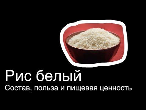 -продажа мяса и мясопродуктов для животных
