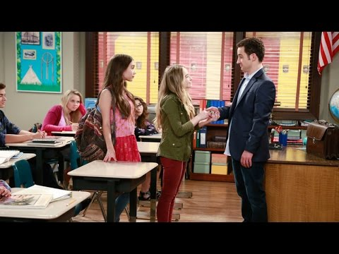 girl meets world girl meets stem full Episode guide for girl meets world 2x26: girl meets stem episode summary, trailer and screencaps guest stars and main cast list and more.