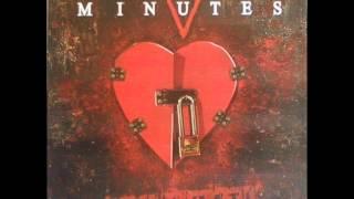 Download Lagu Five Minutes - Selamat Tinggal (New Version) mp3